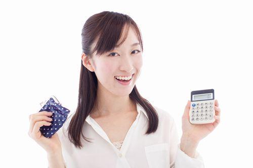 三井住友銀行カードローンで増額の申請をする時の手続き