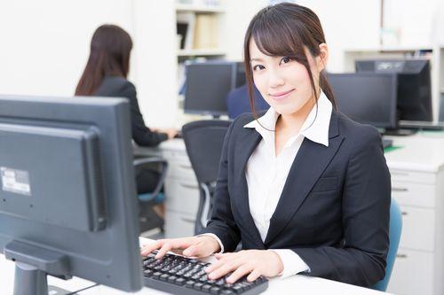 増額の申請方法も確認して利用する三井住友銀行カードローン